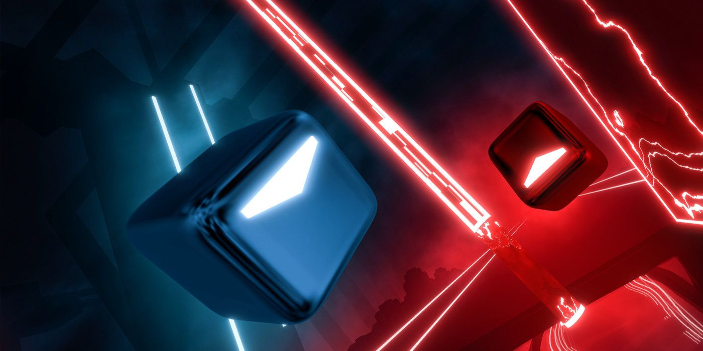 Best Beat Saber Song Packs by Value