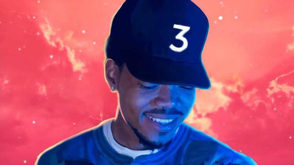 Chance The Rapper legal fallout gets nastier: Artist sues ex-manager for more than $1m alleging 'shocking violations of trust'