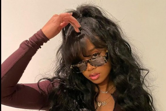 Who Is H.E.R. Performing 'America The Beautiful' For Super Bowl –