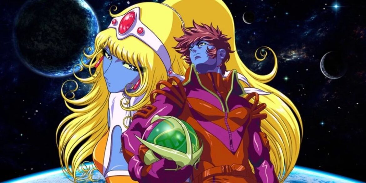 Daft Punk's Anime Masterpiece, Interstella 5555, Is Here To Stay Even if the Band Isn't