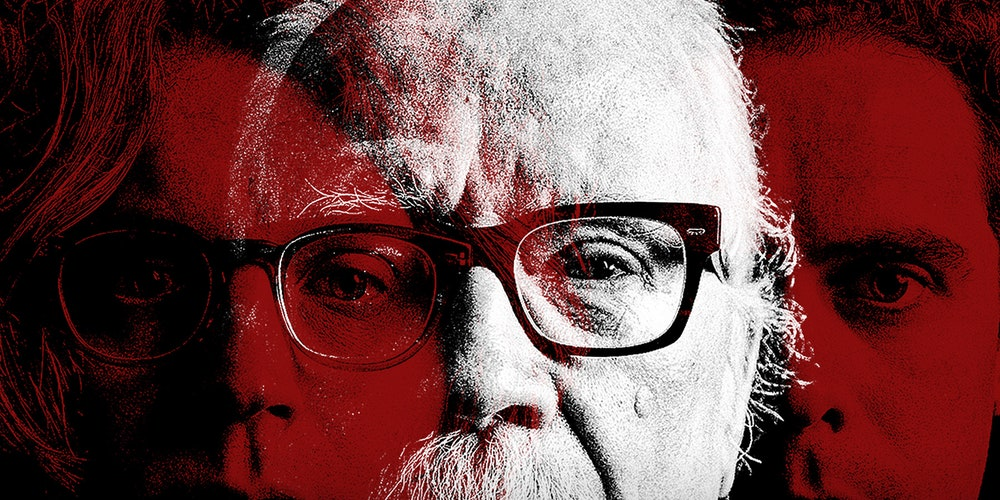 John Carpenter: Lost Themes III: Alive After Death Album Review