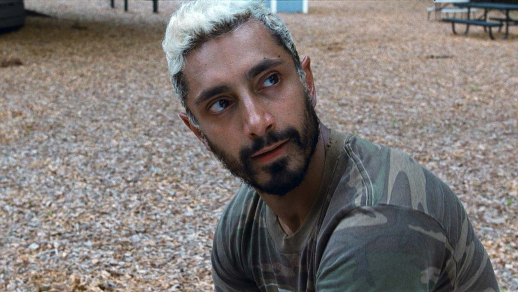 """Riz Ahmed on the """"Transformative Experience"""" of 'Sound of Metal'"""