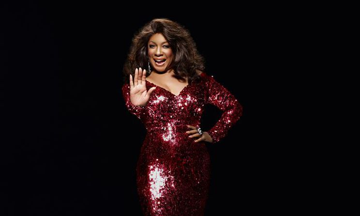 Opinion Stop! In the name of love, musical pioneer Mary Wilson left behind a Supreme legacy – The New Hamburg Independent