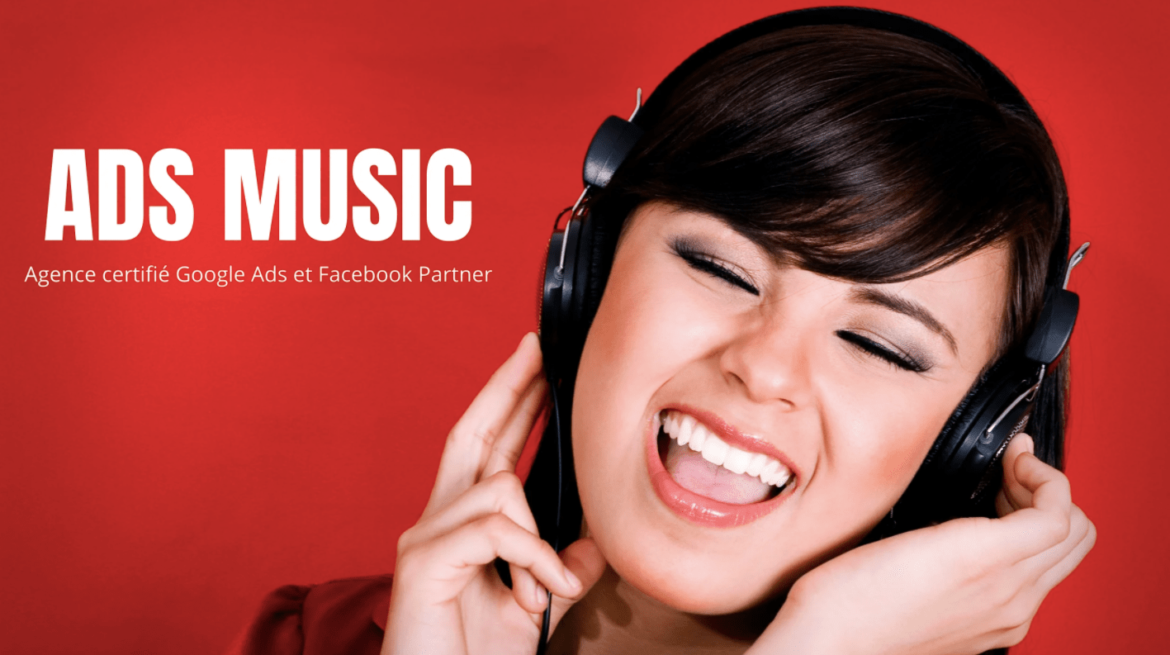 Ads Music, a Digital Communication Agency, Helps Independent Artists Promote their Music on Social Networks