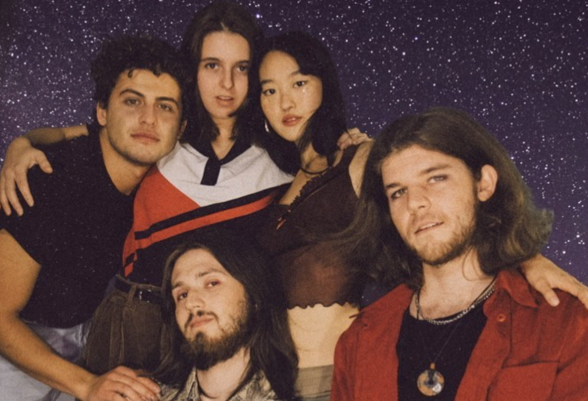 Bby Carrots Debut New Single 'Lovely Mess'