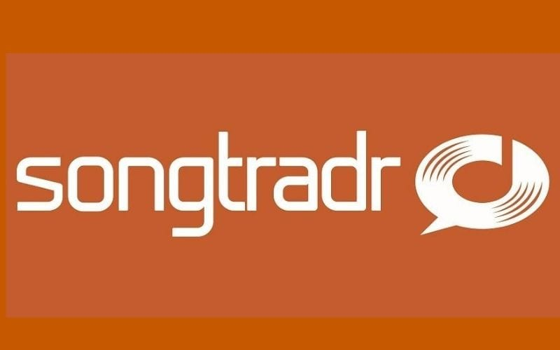 Songtradr partners with Sydney labels Art As Catharsis & Worlds Within Worlds [exclusive]
