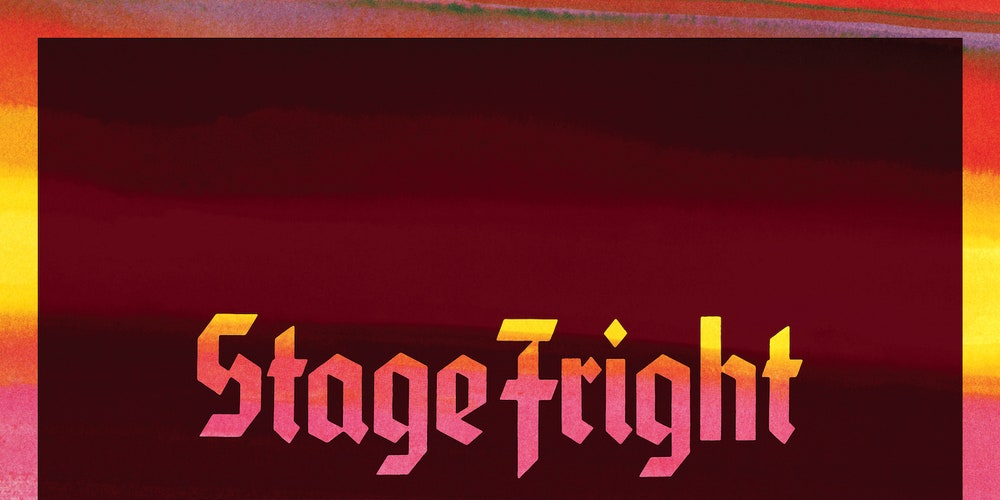 The Band: Stage Fright (50th Anniversary Edition) Album Review
