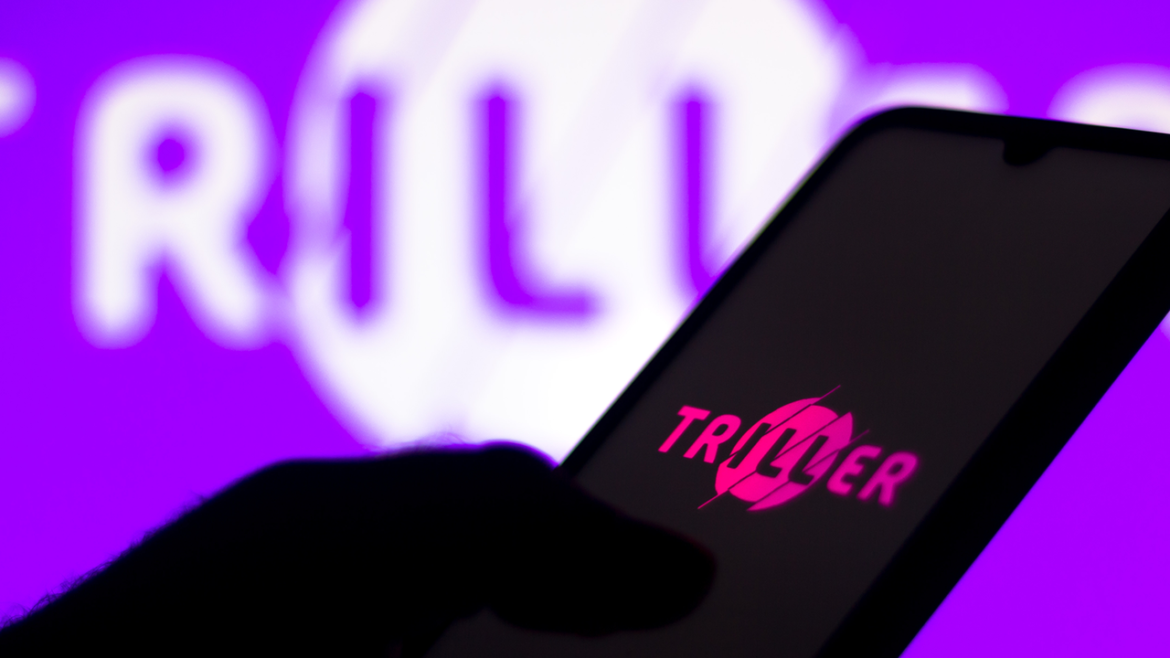 Universal Music Group Removes Catalog From TikTok Rival Triller