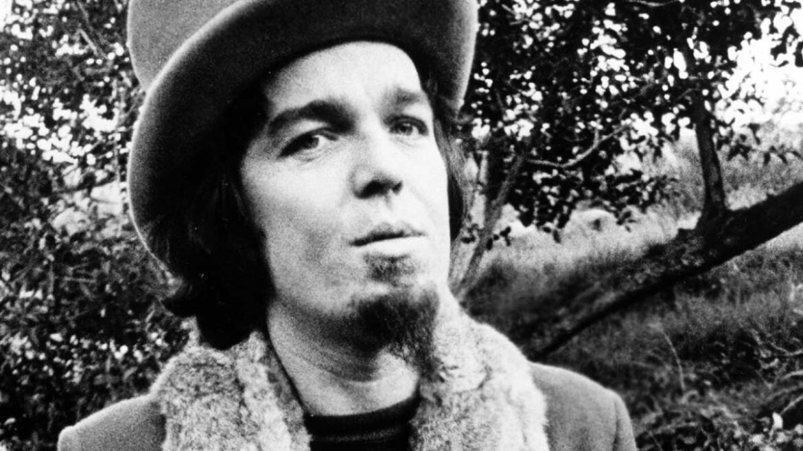 Captain Beefheart best albums: a buyers' guide