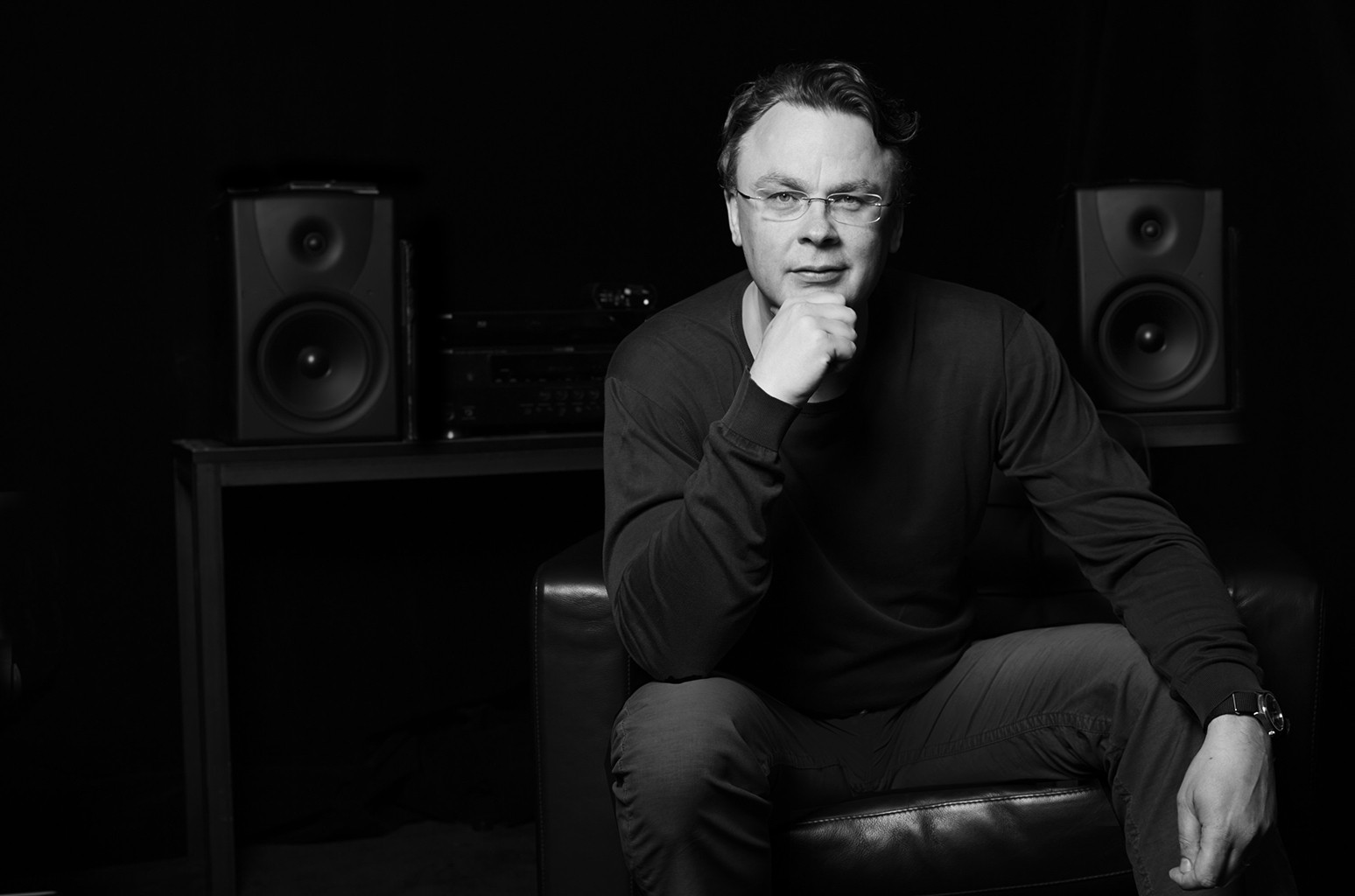 Kobalt Not for Sale After Sony Buys AWAL