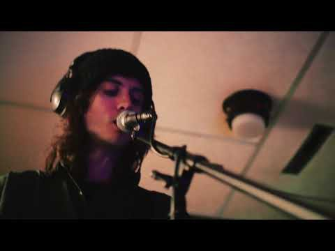 Where I'm Going I Don't Know – Beach Towels (live Great Canadian Music Festival 2020)