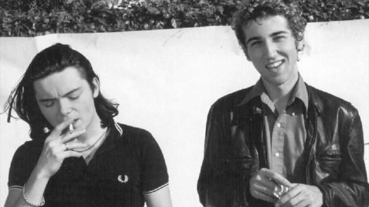 Listen Back To The Pure House Sounds Of Daft Punk's 1997 'Essential Mix'