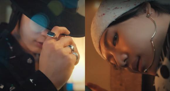 Don't Call Me: SHINee members go the punk rock route in latest MV teaser