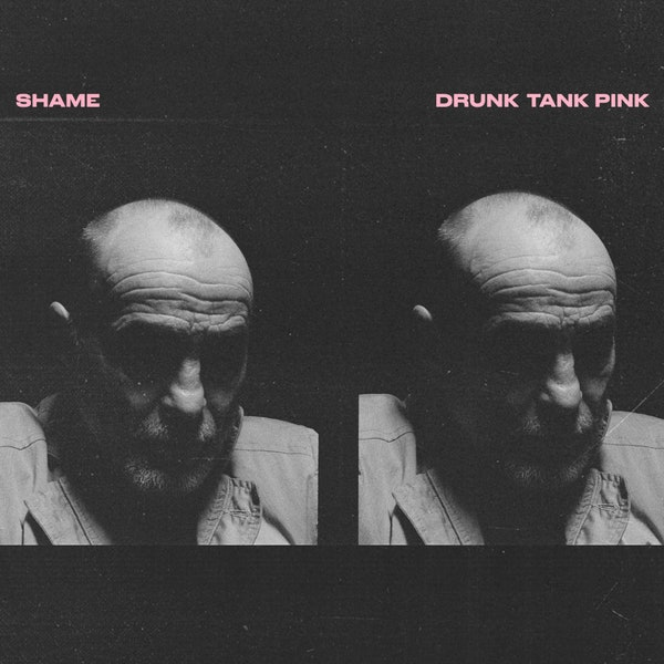Album review of Drunk Tank Pink – UNF Spinnaker