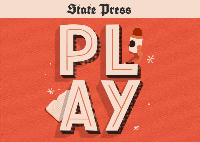 State Press Play: Why is pop punk thriving on TikTok?