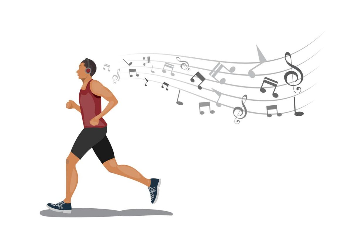 Why you should listen to classical music while exercising