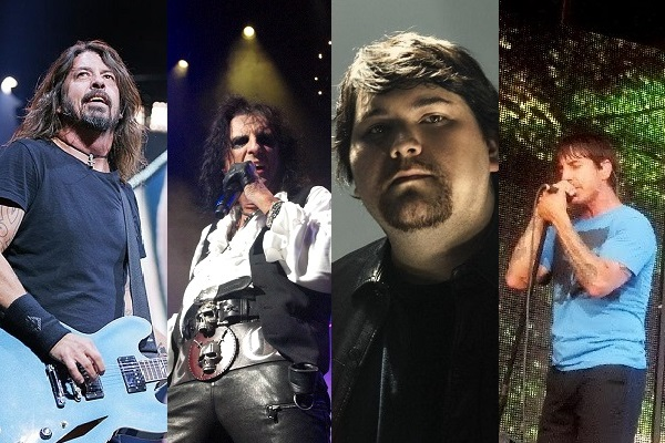 30 Most Anticipated Albums of 2021 in Rock and Metal