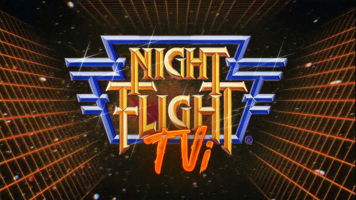 Night Flight launching 24/7 streaming music video channel ft independent artists/labels