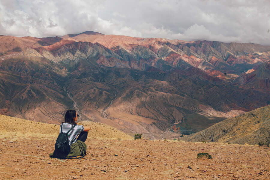 Things to Do in Salta & Jujuy: Exploring Argentina's Wine-Soaked Paradise