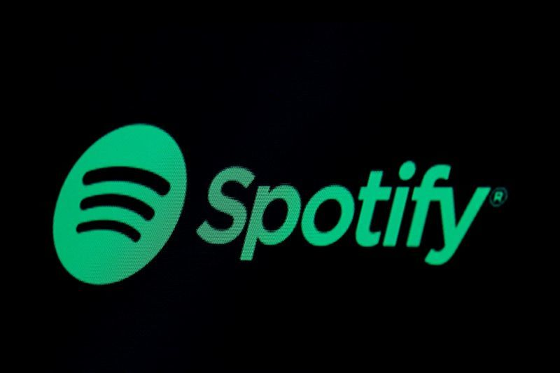 Spotify Launches Music Streaming Service in South Korea | Technology News