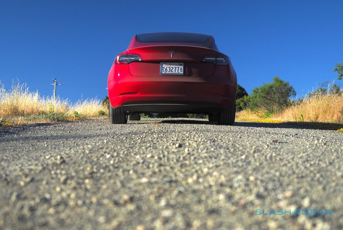 The EPA rates these EVs highly – Independent range tests disagree