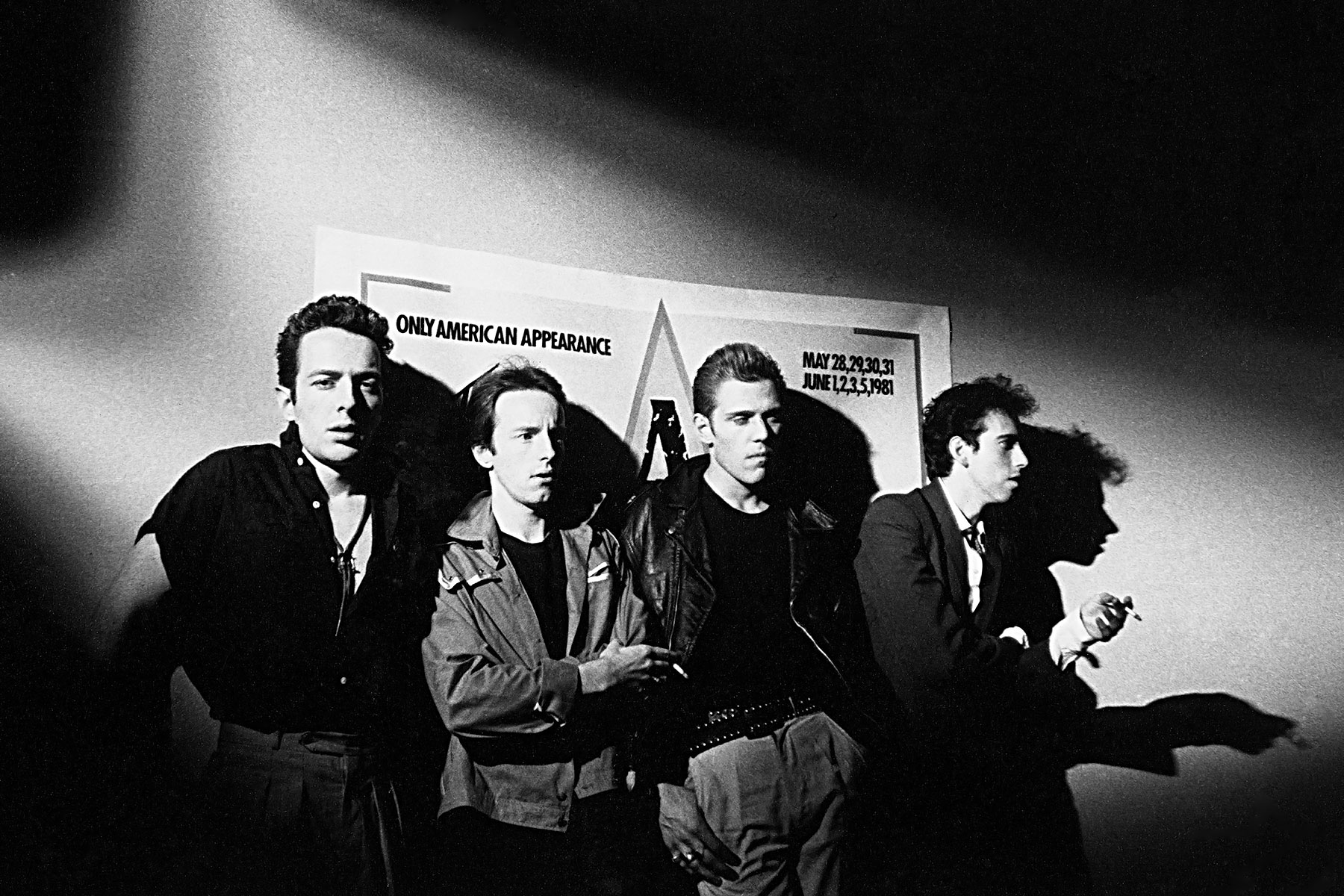 In Praise of 'Sandinista!': Why the Clash's Triple-Album Mess Is Also Their Masterpiece – Rolling Stone