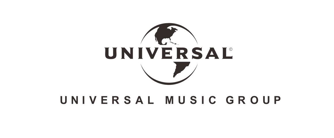 Universal Music Group renames Caroline to Virgin Music Label and Artistic Services