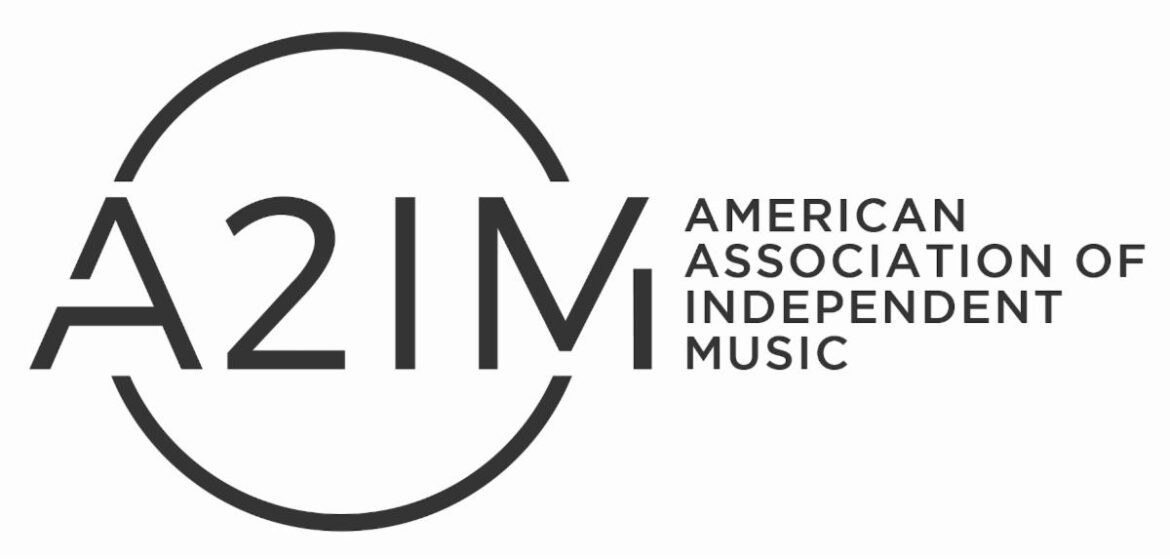 DiMA, A2IM, Pandora and Heads Music to Discuss Streaming And Independent Music Discovery at This Year's SXSW Conference