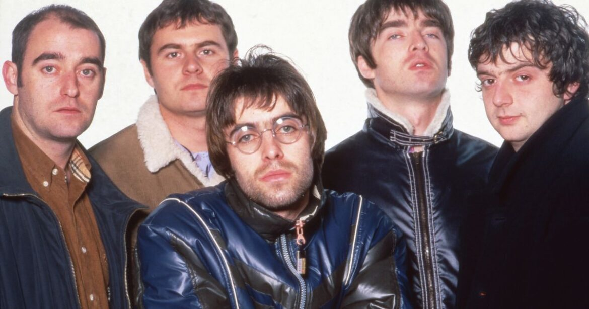 Guide to Alan McGee's Creation Records' Bands, Music, Legacy