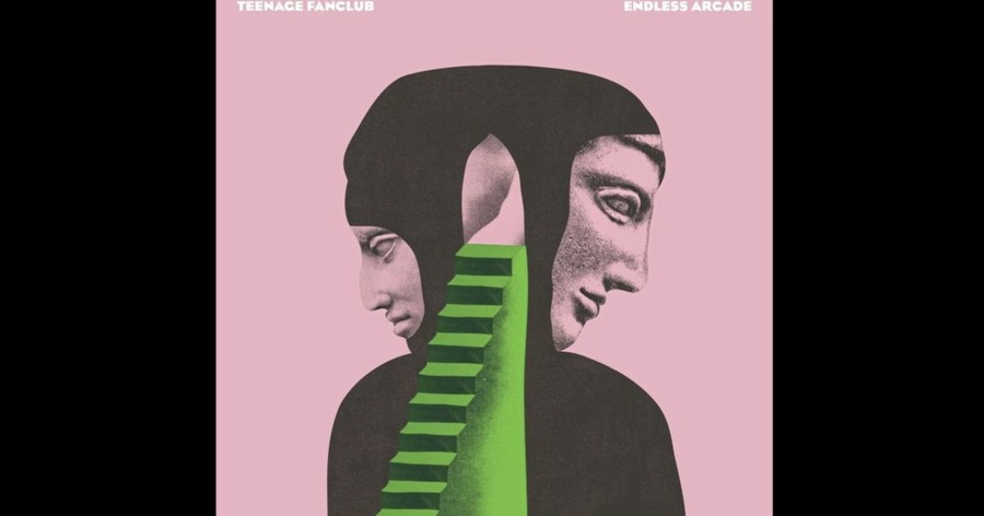 Albums: New music from Teenage Fanclub, Arab Strap, Gabrielle and Madison Beer