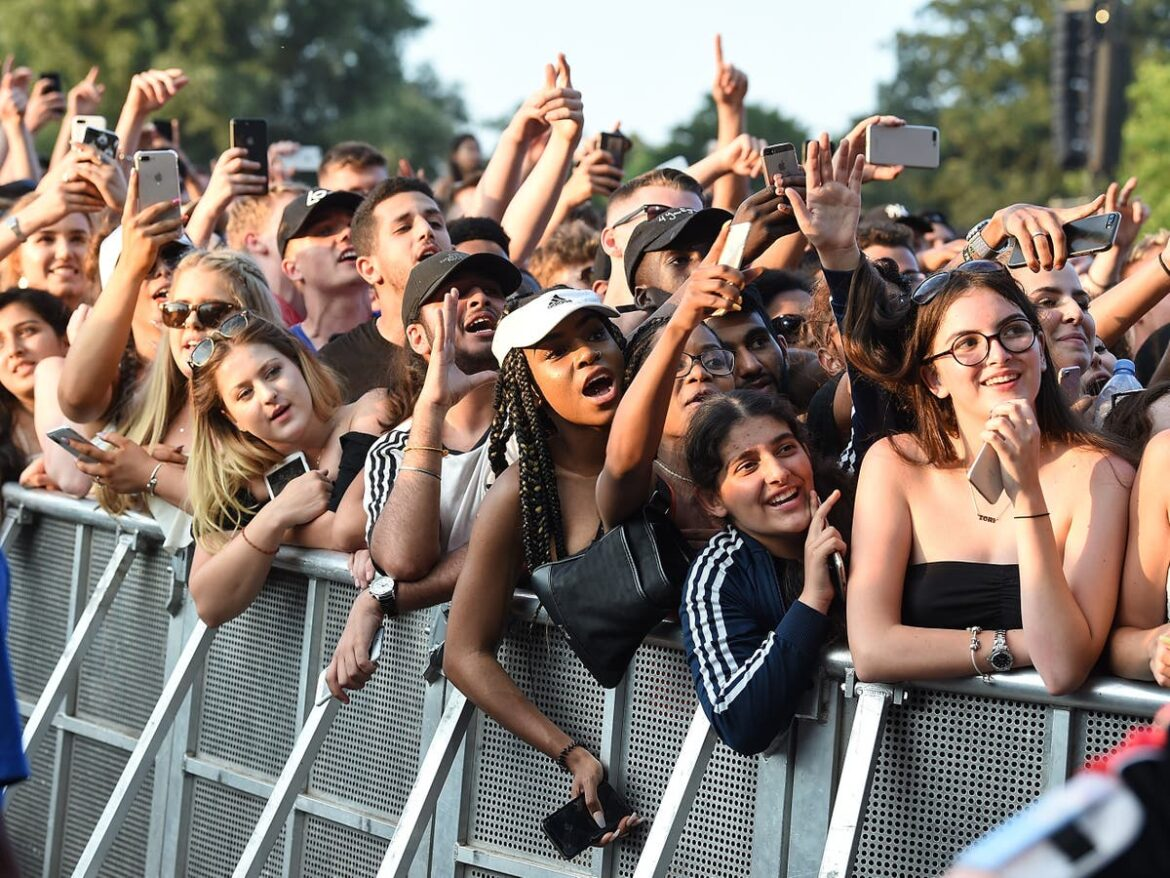 All the festivals planning to go ahead this summer, from Reading and Leeds to All Points East