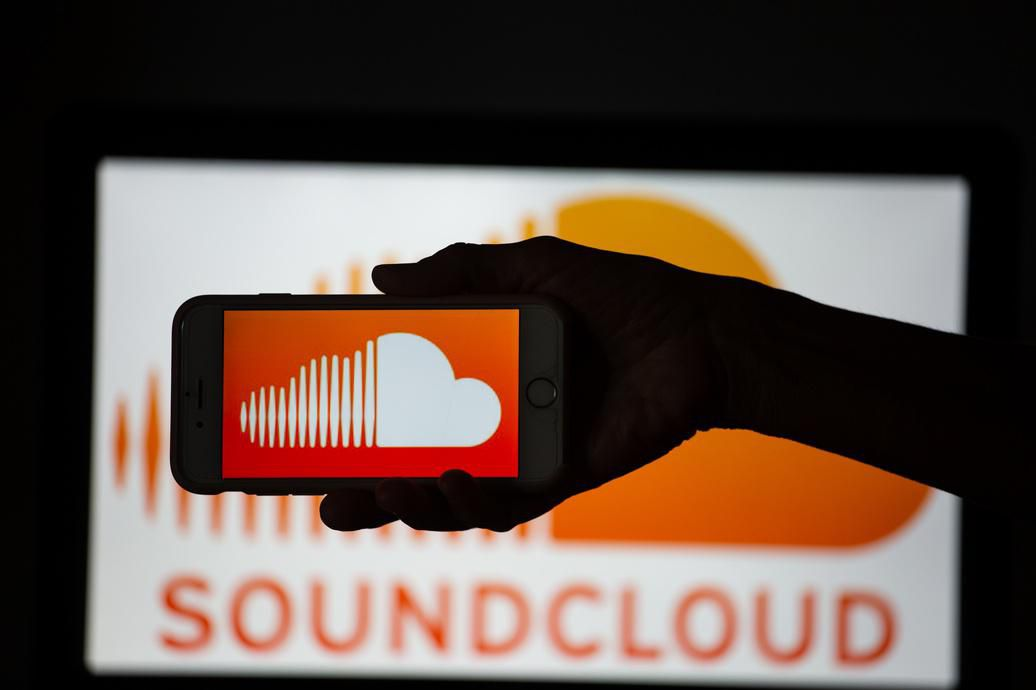 SoundCloud's User-Centric Payouts Trying To Break The Artist Royalty Mold