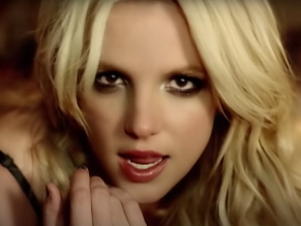 From Britney Spears to Nina Simone: The 10 most outrageous sexual innuendos in music