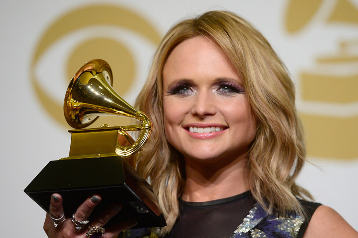 What to Expect From the 2021 Grammy Awards