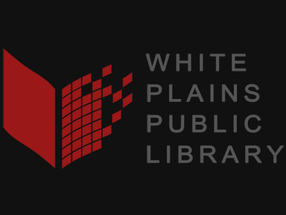 White Plains Dive Into Diversity: The Power Of Music