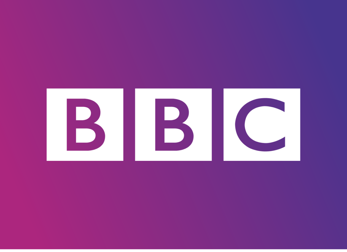 BBC4 to no longer commission new content. Key music doc channel to be repeats only