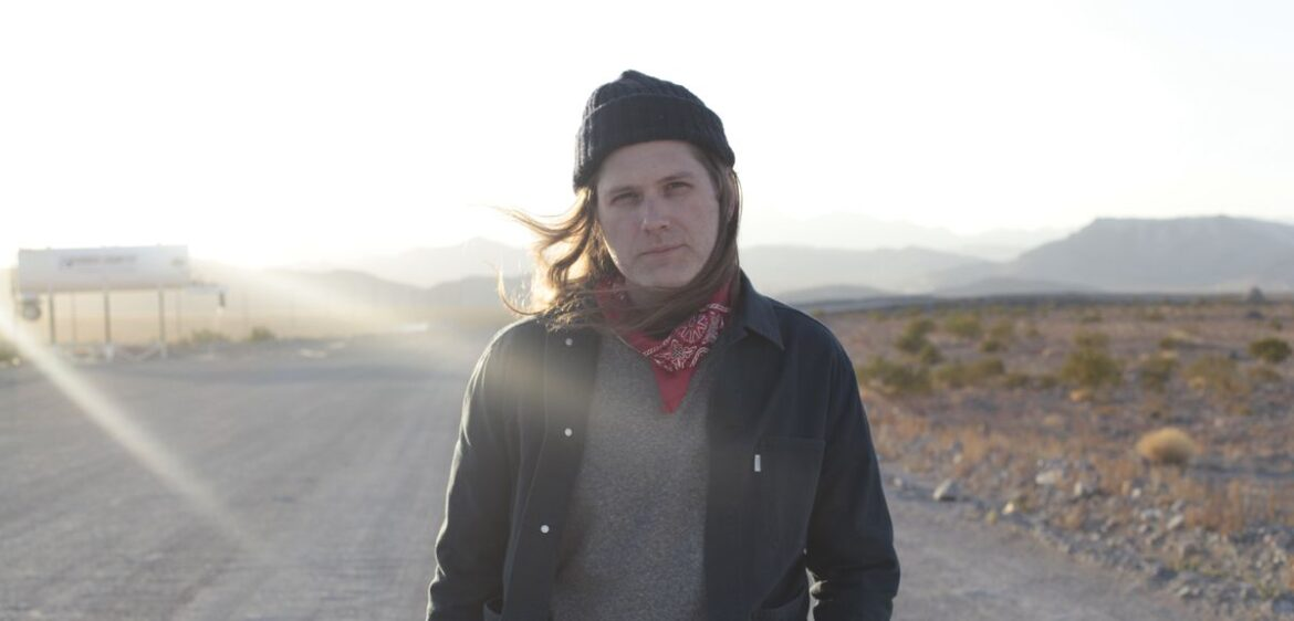 After two decades of music, Fruit Bats show no signs of slowing down