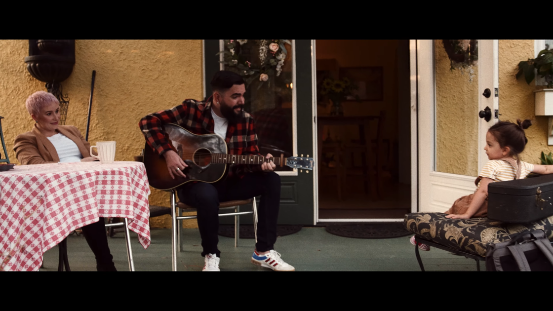 A Day to Remember's newest album fails to blend music genres   Limelight
