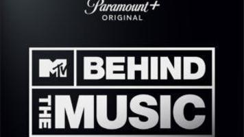 Go 'Behind the Music' With Jennifer Lopez, LL Cool J, Ricky Martin and Huey Lewis on Paramount+ (VIDEO) | Television