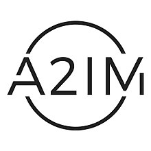 A2IM names 2021 Libera indie music awards nominees [the full list]