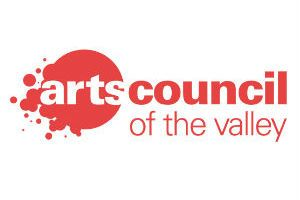 Arts Council of the Valley announces First Fridays downtown events for April