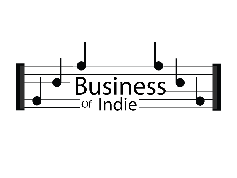 BUSINESS OF INDIE: BMG, KKR eye catalogs • New execs @ Concord, Rich Music • Easy Star Records • more