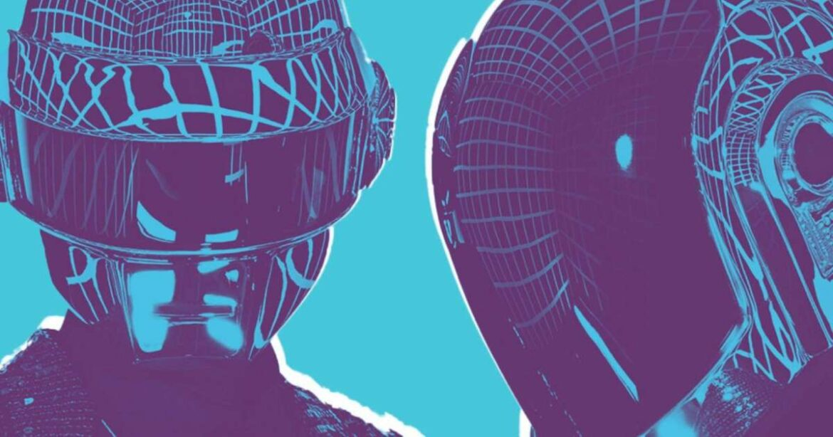Why did Daft Punk split up? Mixmag examines the clues – Features