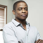 Psych Alum Dulé Hill Joins Wonder Years Reboot as Family Patriarch