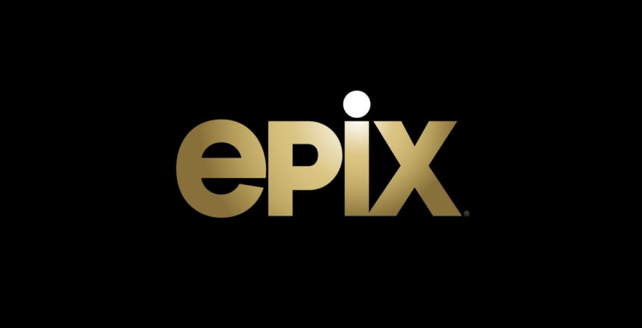 Epix: Pricing, content, and everything you need to know