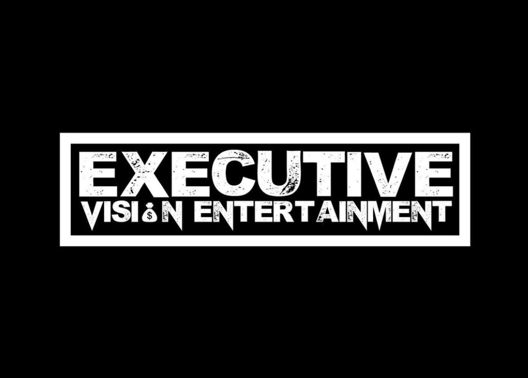 Executive Vision Entertainment Helps Independent Brands Grow in the Music World
