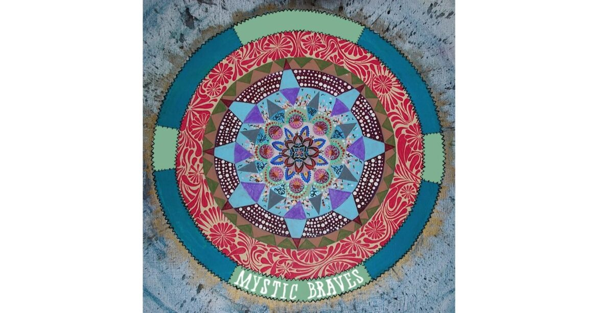 California Band Mystic Braves Make Waves in the Mediterranean