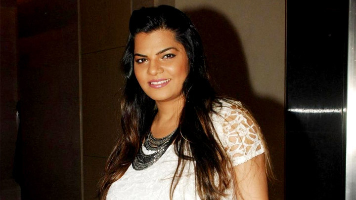 Mamta Sharma REVEALS why she LOVES independent music more than Bollywood | Shaan | KK