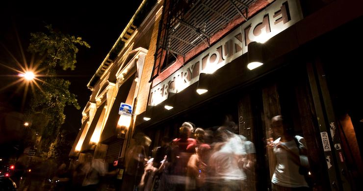 Independent Venues Can Apply For Shuttered Venue Operators Grants Beginning In April