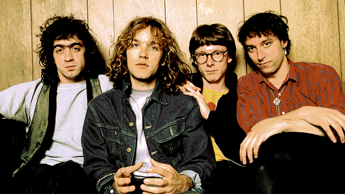 R.E.M.'s Best Songs, Ranked